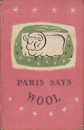 Paris says Wool