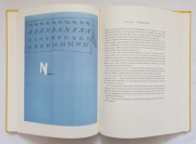 Hockney's Alphabet [Signed Special Edition]