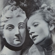 Cecil Beaton. The Authorised Biography