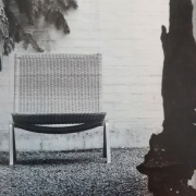 Danish Furniture Design in the 20th Century